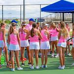 2021-08-31 Dixie HS Girls Tennis vs Desert Hills HS - Team Photos_0004