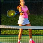 2021-09-10 Dixie HS Girls Tennis - 1st Doubles_0016