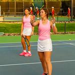 2021-09-10 Dixie HS Girls Tennis - 1st Doubles_0001