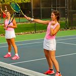 2021-09-10 Dixie HS Girls Tennis - 1st Doubles_0002