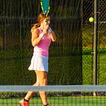 2021-09-10 Dixie HS Girls Tennis - 1st Doubles_0011