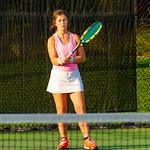 2021-09-10 Dixie HS Girls Tennis - 1st Doubles_0007