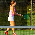 2021-09-10 Dixie HS Girls Tennis - 1st Doubles_0010
