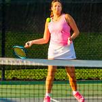 2021-09-10 Dixie HS Girls Tennis - 1st Doubles_0015