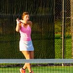 2021-09-10 Dixie HS Girls Tennis - 1st Doubles_0013