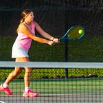2021-09-10 Dixie HS Girls Tennis - 1st Doubles_0004