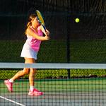 2021-09-10 Dixie HS Girls Tennis - 1st Doubles_0005