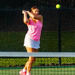 2021-09-10 Dixie HS Girls Tennis - 1st Doubles_0006