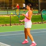 2021-09-10 Dixie HS Girls Tennis - 1st Doubles_0003