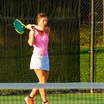 2021-09-10 Dixie HS Girls Tennis - 1st Doubles_0012