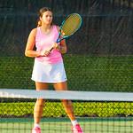 2021-09-10 Dixie HS Girls Tennis - 1st Doubles_0014