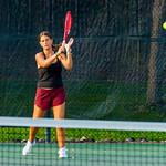 2021-09-10 Lone Peak HS Girls Tennis - St George Invitational Tournament_0023