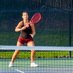 2021-09-10 Lone Peak HS Girls Tennis - St George Invitational Tournament_0013