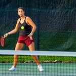 2021-09-10 Lone Peak HS Girls Tennis - St George Invitational Tournament_0020