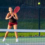 2021-09-10 Lone Peak HS Girls Tennis - St George Invitational Tournament_0012