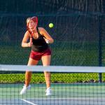 2021-09-10 Lone Peak HS Girls Tennis - St George Invitational Tournament_0011