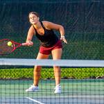 2021-09-10 Lone Peak HS Girls Tennis - St George Invitational Tournament_0010
