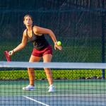2021-09-10 Lone Peak HS Girls Tennis - St George Invitational Tournament_0008