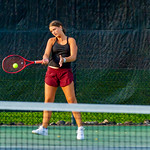 2021-09-10 Lone Peak HS Girls Tennis - St George Invitational Tournament_0021