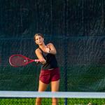 2021-09-10 Lone Peak HS Girls Tennis - St George Invitational Tournament_0017
