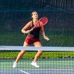 2021-09-10 Lone Peak HS Girls Tennis - St George Invitational Tournament_0014