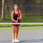 2021-09-10 Lone Peak HS Girls Tennis - St George Invitational Tournament_0007