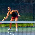 2021-09-10 Lone Peak HS Girls Tennis - St George Invitational Tournament_0009