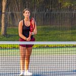2021-09-10 Lone Peak HS Girls Tennis - St George Invitational Tournament_0006