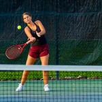 2021-09-10 Lone Peak HS Girls Tennis - St George Invitational Tournament_0016