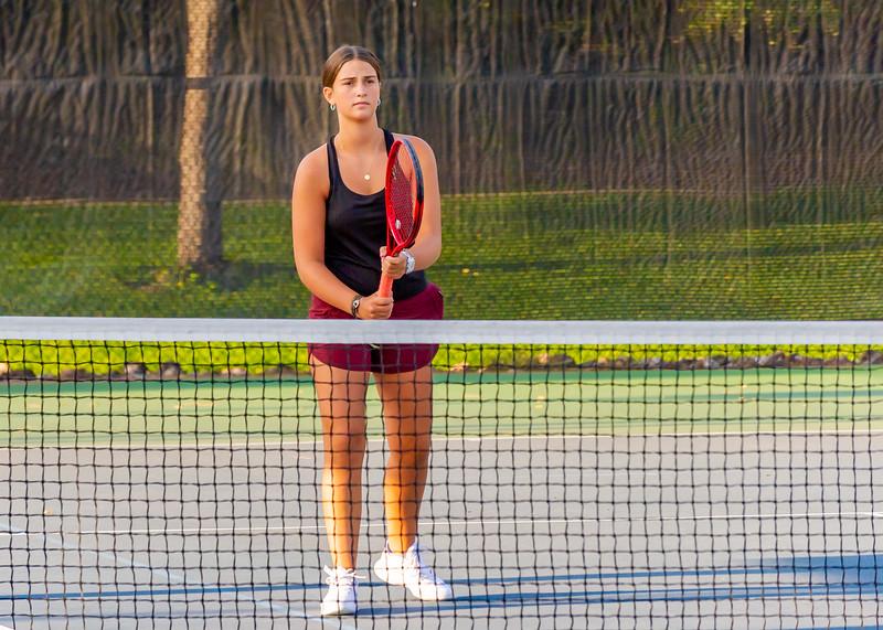 2021-09-10 Lone Peak HS Girls Tennis - St George Invitational Tournament_0005