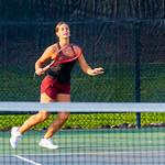 2021-09-10 Lone Peak HS Girls Tennis - St George Invitational Tournament_0015