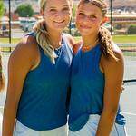 2021-09-16 Dixie HS Girls Tennis vs Cedar City HS_0013