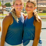2021-09-16 Dixie HS Girls Tennis vs Cedar City HS_0012