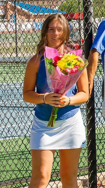 2021-09-16 Dixie HS Girls Tennis vs Cedar City HS_0006