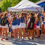 2021-09-16 Dixie HS Girls Tennis vs Cedar City HS_0023