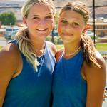 2021-09-16 Dixie HS Girls Tennis vs Cedar City HS_0014-EIP