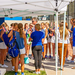 2021-09-16 Dixie HS Girls Tennis vs Cedar City HS_0019