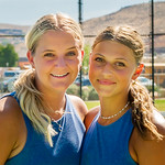 2021-09-16 Dixie HS Girls Tennis vs Cedar City HS_0015-EIP