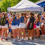 2021-09-16 Dixie HS Girls Tennis vs Cedar City HS_0022