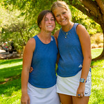 2021-09-25 Dixie HS Girls Tennis - Region 9 Tournament_0013