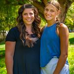 2021-09-25 Dixie HS Girls Tennis - Region 9 Tournament_0027