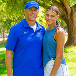 2021-09-25 Dixie HS Girls Tennis - Region 9 Tournament_0004