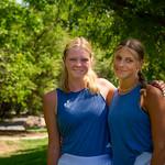2021-09-25 Dixie HS Girls Tennis - Region 9 Tournament_0022