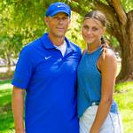 2021-09-25 Dixie HS Girls Tennis - Region 9 Tournament_0003