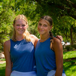 2021-09-25 Dixie HS Girls Tennis - Region 9 Tournament_0021