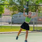 2021-09-21 Dixie HS Girls Tennis - JV Tournament-01_0004