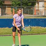 2021-09-21 Dixie HS Girls Tennis - JV Tournament-02_0001