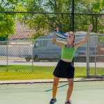 2021-09-21 Dixie HS Girls Tennis - JV Tournament-01_0003