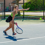 2021-09-21 Dixie HS Girls Tennis - JV Tournament-01_0009