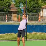 2021-09-21 Dixie HS Girls Tennis - JV Tournament-02_0002